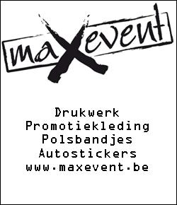 MaxEvent