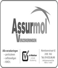 Assur Mol