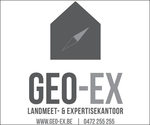 Geo-Ex