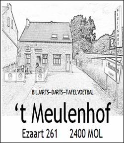 Meulenhof