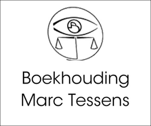 Marc Tessens