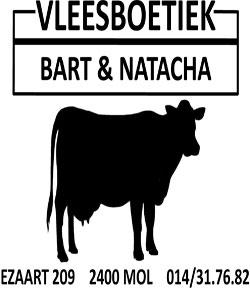 Vleesboetiek Bart & Natacha